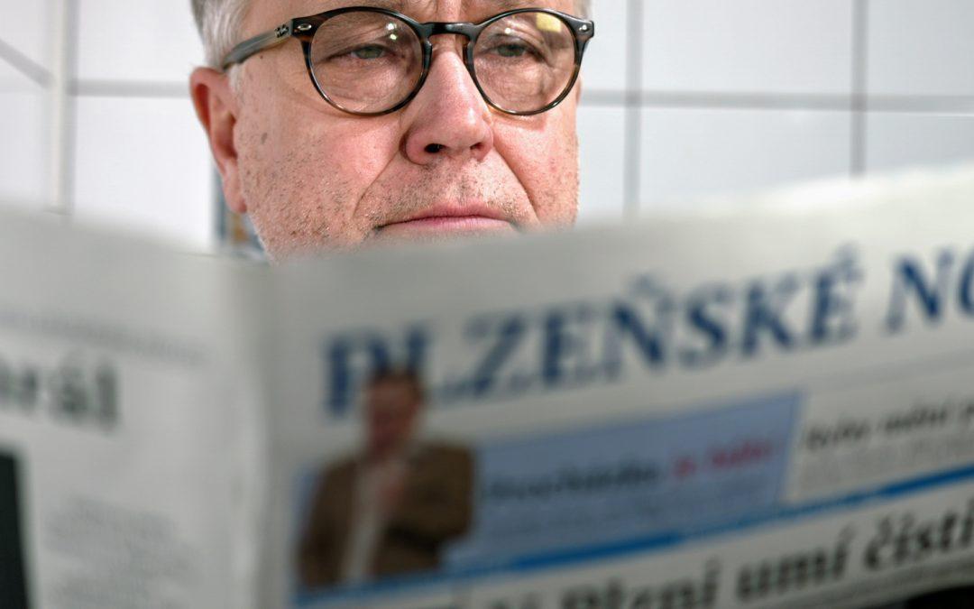 Vodárna Plzeň – prezentační film